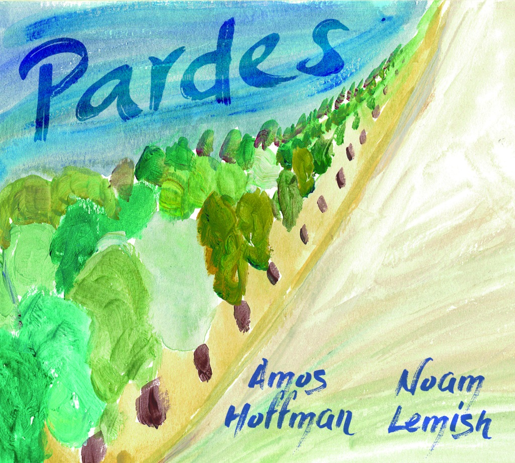 pardes_cover